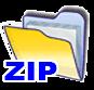 Télécharger le logiciel (zip)