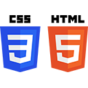 CSS a HTML