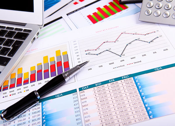 Economics and management